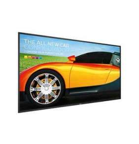"Philips LED display 65"" 65BDL3000Q/00"