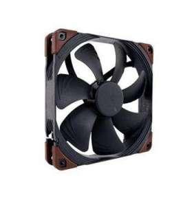 Noctua ventilátor NF-A14 iPPC-3000 PWM / 140mm / průmyslový / 3000 ot./m. / PWM / 4-pin