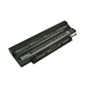 451-11475 Baterie do Laptopu 11,1V 7860mAh 90Wh