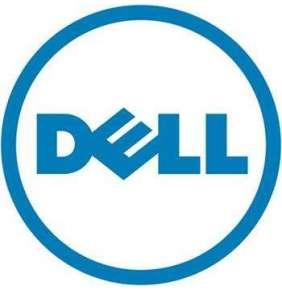 DELL Server 2019/2016 CAL 10 USER/ DOEM/STD/Datacenter