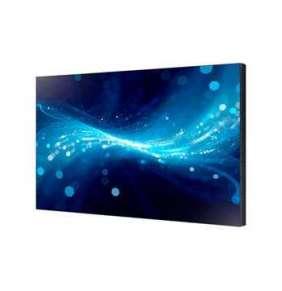 """Samsung UH55F-E 55"""" 1920x1080 700 HDMI 2.0 (2) prevádzka 24/7"""