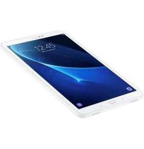 Samsung Galaxy Tab A 10.1 SM-T580 32GB WiFi White