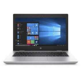 """HP ProBook 640 G4 i5-8250U/ 4GB/ 256GB TurboG2/ 14"""" FHD/ Win 10 Pro"""