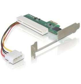 PCI Express x1 adaptér na PCI 32 bit