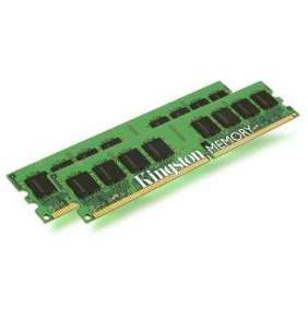 Kingston Sun Highend Unix Server 16GB Kit