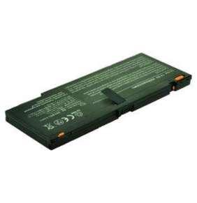 2-Power baterie pro HP/COMPAQ Envy 14 Series, Li-ion (8cell), 14.8 V, 4000 mAh