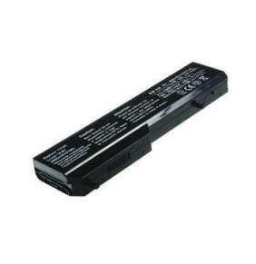 2-Power baterie pro DELL Vostro 1310 14,8 V, 2600mAh, 41Wh, 4 cells - Vostro 1320, 1510, 1520,  2510