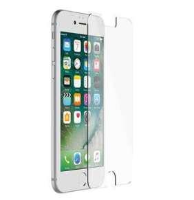 Otterbox ochranné sklo  pro iPhone 6/6s/7/8
