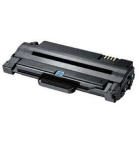 HP - Samsung TwinPack ton ML-1910/1915/2525/2525W/2540/2545/2580N/SCX-4600/SCX-4623F/SCX-4623GN/SF-650 černý - 5 000 stran