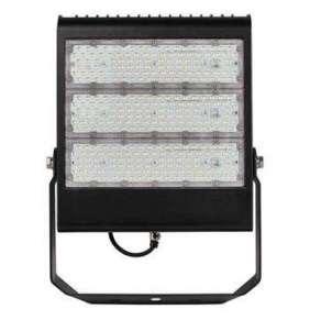 Emos Reflektor LED 230W/2500W Profi PLUS, NW neutrální bílá, IP65, 28750 lm
