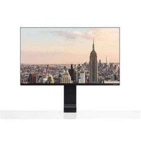 """Samsung MT LCD 32"""" S32R750 - plochý, VA, 2500:1, 3840 x 2160 (UHD), 16:9, 250cd/m2, 60Hz, HDMI, mini Display Port, 4 ms"""