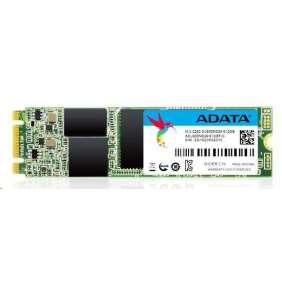 ADATA SSD Ultimate SU800 512GB M.2 2280