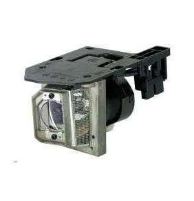 Lampa pre NEC NP-U352W/NP-UM351W/NP-UM351W-WK/NP-UM361X