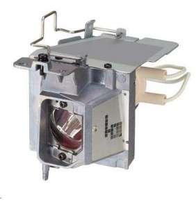 NEC Náhradní Lampa NP36LP (Lamp for V302X, V302W)