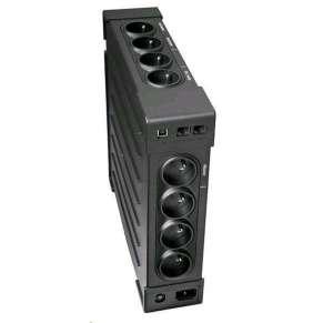 EATON UPS Ellipse ECO 1600USB FR, 1600VA, 1/1 fáze, USB