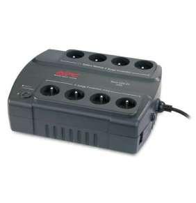 APC Back-UPS ES 400VA 230V French/English (240W)