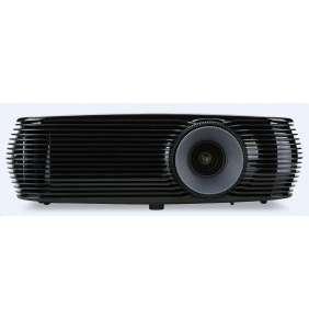 ACER Projektor X1126H,  DLP 3D, SVGA, 4000Lm, 20000/1, HDMI, 2.7kg, EUROPower