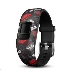 Garmin monitorovací náramek a hodinky vívofit junior2 First Order