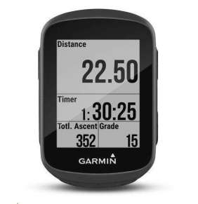 Garmin Edge 130 Bundle