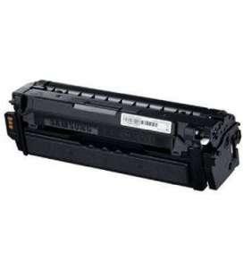 HP - Samsung toner černý CLT-K503L/ELS pro C3010/C3060 Series -  8000 str