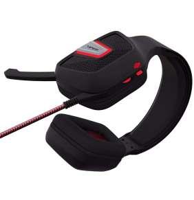 Patriot Viper V330 stereo headset