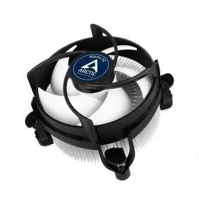 ARCTIC Alpine 12 chladič CPU (pro INTEL 1150, 1151, 1155, 1156, do 95W)