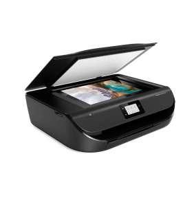 HP All-in-One Deskjet Ink Advantage 5075