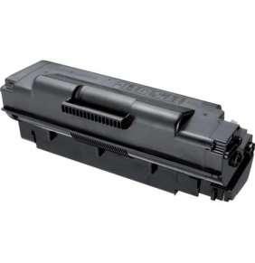 HP/Samsung MLT-D307L/ELS Black Toner 15000 stran