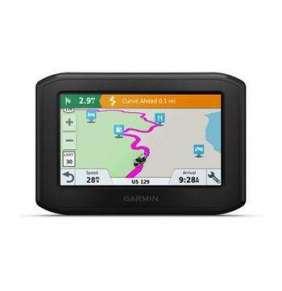 Garmin GPS navigace Zumo 396S Lifetime Europe45
