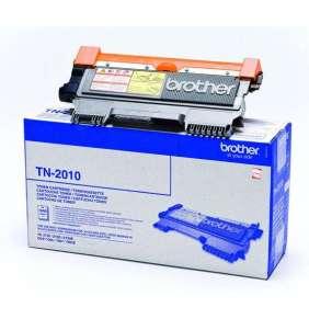 BROTHER Toner TN-2010 pro  HL-2130, DCP-7055, 1 000 str.