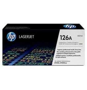 HP 126A LJ Imaging Drum, CE314A