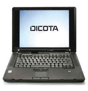 """Dicota Secret 14,0"""" Wide (16:9)"""