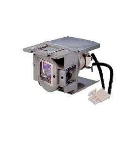 BENQ náhradní lampa k projektoru  MODULE MW705