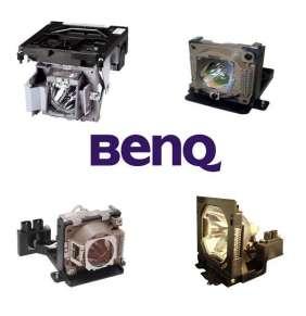BENQ LAMP MODULE MW724