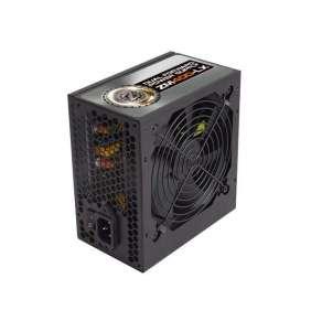 Zalman počítačový zdroj ZM400-LX 400W