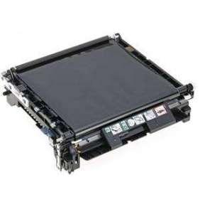 Transfer kit Epson   AcuLaser C3800DN/3800DTN/3800N