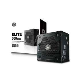 Cooler Master zdroj ATX  Elite V3 500W