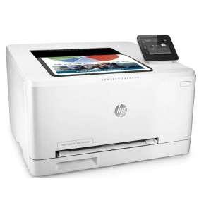 Tlačiareň HP Color LaserJet Pro M452dn