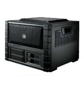 Cooler Master PC skříň HAF XB EVOLUTION FULL TOWER