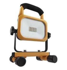 Pracovní AKU LED svítidlo ZS2811,10W,nabíjecí, 800Lm