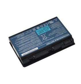 Acer BATTERY.LI-ON 8cell 4800mAh EXTENSA5230/5630G/7620/TM5330/TM5530/TM5710/TM5720/TM5730/TM6552/TM6592/TM7520/TM7720