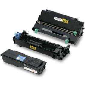 EPSON maintenance unit S051206 M2400 (100000 pages)