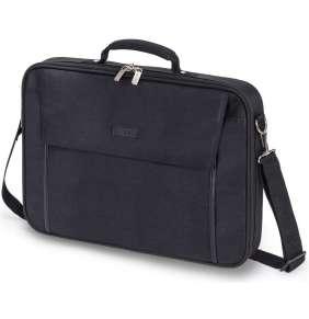 Dicota Multi BASE 15-17.3 taška na notebook
