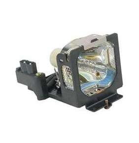 Canon LV-LP18 náhradní lampa do projektoru