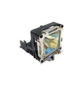 BENQ náhradní lampa k projektoru MP515 MP525 MP515 ST MP525 ST