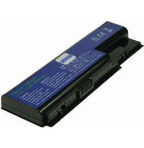 2-Power baterie pro ACER  AS52/53/55/57/59/65/69/72/75/77/87/89/EX72/76/TM72/75/76/77 Li-ion (8cell), 14.8V,4400 mAh