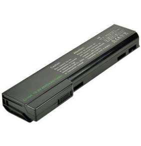 2-Power baterie pro HP/COMPAQ EliteBook 8460/8470/8560/8570/ProBook6360/6460/6465/6470/6475/6560/6565/6570 Li-ion(6cell), 10.8V,