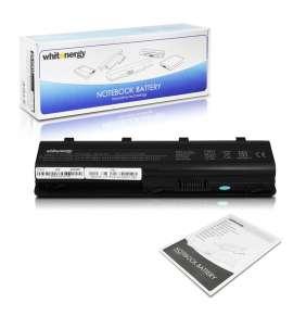 WE HC baterie Compaq Presario CQ42 MU06 10.8V 8800mAh