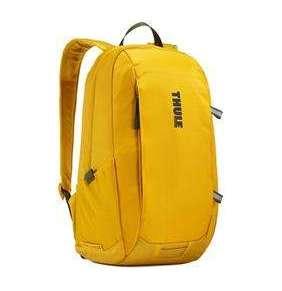 Thule EnRoute™ batoh 13L TEBP213MKO - žltý