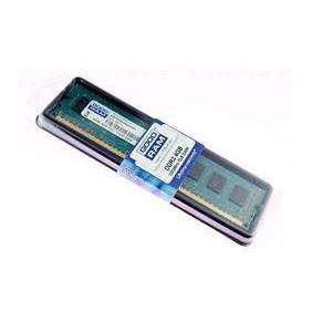 DIMM DDR3 8GB 1600MHz CL11 GOODRAM